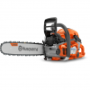 Husqvarna 550XP MARK II 13""