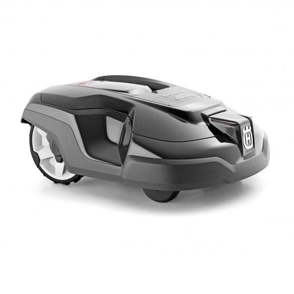 Automower 315